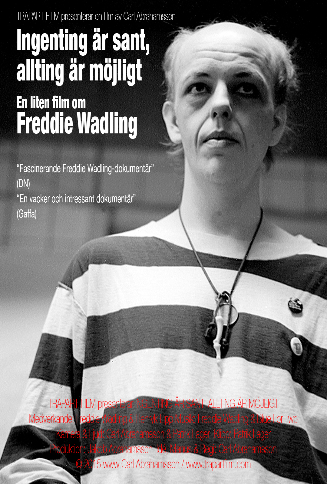Freddie-Vimeo-poster