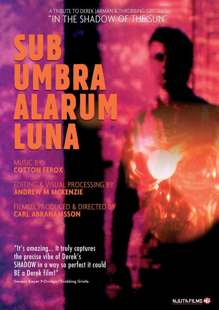sub-umbra-A3.indd