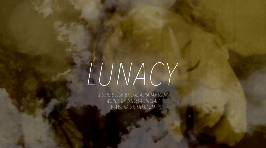 Lunacy-horisontal-artwork